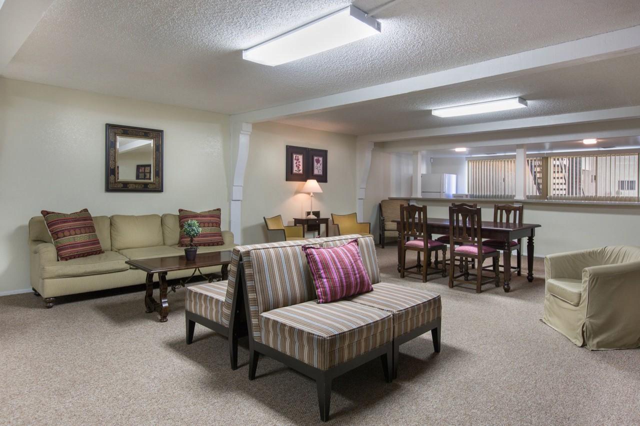 in com beach watch garden rent resort apartments for beachcreekresort ca apartment grove creek