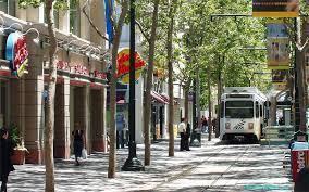 Villa Torino in Downtown San Jose & San Pedro Square