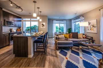 2908 Apartments For Rent In Denver Co Zumper