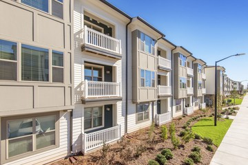 205 Apartments for Rent in Morrisville, NC - Zumper