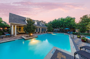 houses for rent in dallas tx zumper