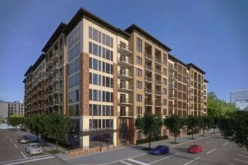 Downtown Houston, Houston Apartments for Rent - 218 Pet Friendly ...