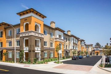 433 apartments for rent near cal state san marcos ca zumper