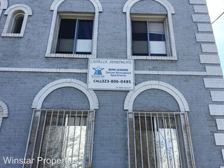 cheap apartments for rent in downtown los angeles los angeles ca