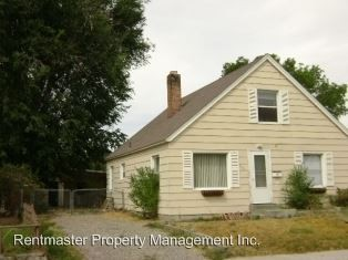 955 ada ave idaho falls id 83402 4 bedroom house for rent for 925month zumper