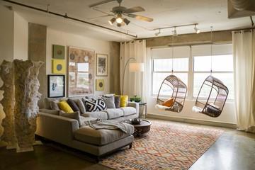 88 apartments for rent in cedars dallas tx zumper