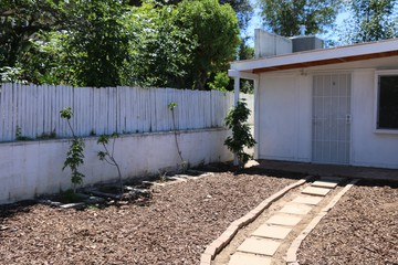 cheap houses for rent near cal state san marcos ca zumper