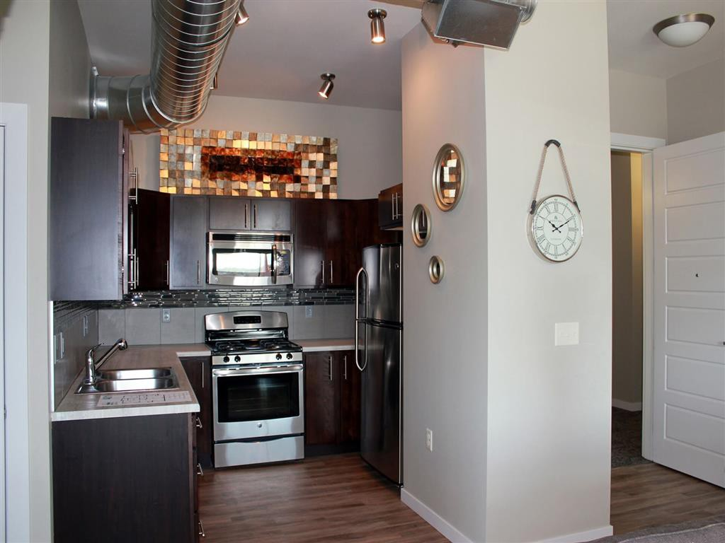 Apartments Near Augie Phillips Avenue Lofts for Augustana College Students in Sioux Falls, SD