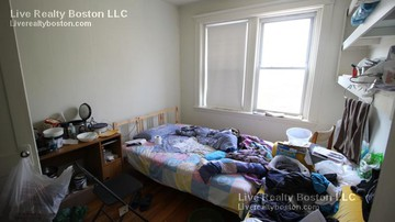 1200 Massachusetts Ave 3e Cambridge Ma 02138 2 Bedroom Apartment