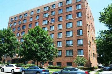 267 Apartments for Rent in Evanston, Chicago, IL - Zumper
