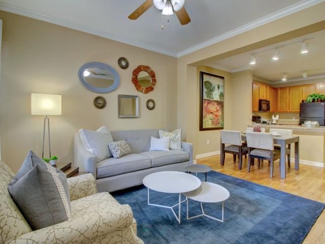 Apartments Near Strayer University-Northwest Houston The Lodge at Spring Shadows for Strayer University-Northwest Houston Students in Houston, TX