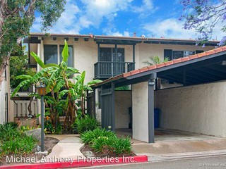 4350 Temecula St #4352, San Diego, CA 92107 3 Bedroom Apartment for ...