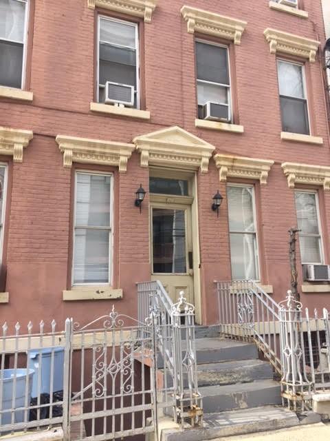 318 jefferson st 3r hoboken nj 07030 1 bedroom apartment for