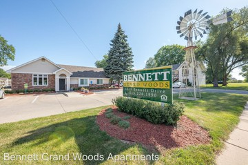 530 s 19th st west des moines ia 50265 2 bedroom apartment for