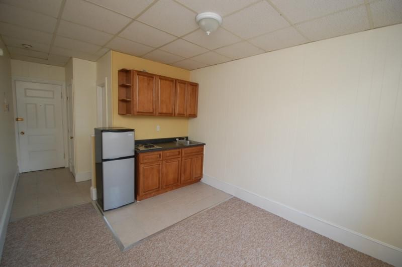 Cheap Apartments In Watertown Ma