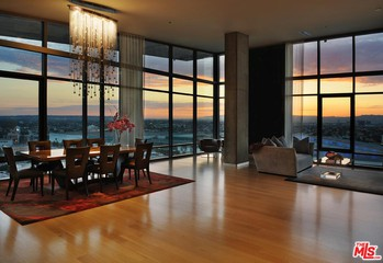 luxury apartments for rent in downtown los angeles los angeles ca