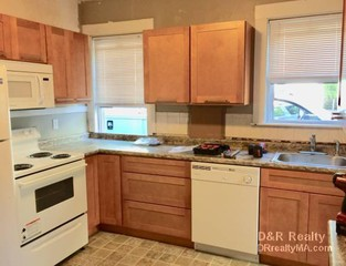 Luxury Apartments for Rent in Medford, MA - Zumper