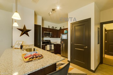 15 apartments for rent in downtown san marcos san marcos tx zumper