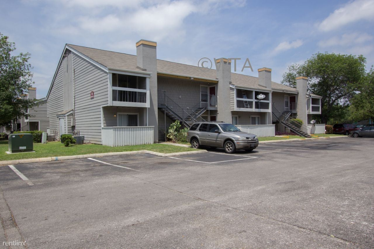 11845 West Ave · Apartments For Rent. San Antonio Apartments. Park West  Apartments.