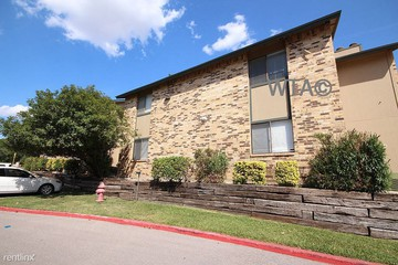 5 apartments for rent in millview west san marcos tx zumper