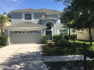 6 Bedroom House For Rent In Tampa Fl Ancora Store