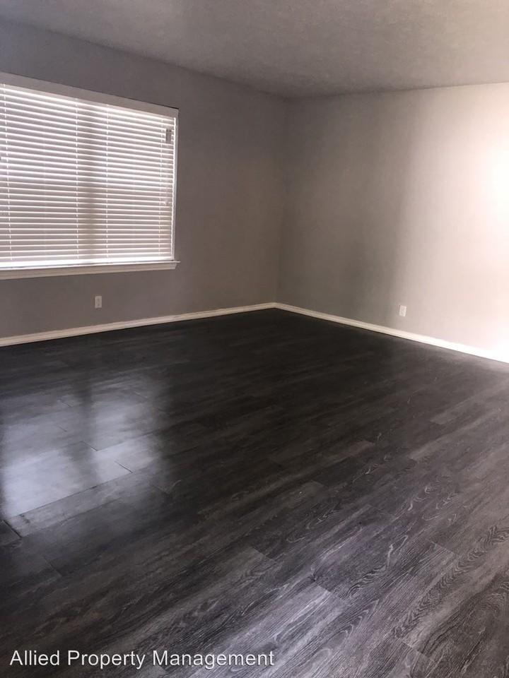 2421 n bell ave denton tx 76209 apartment for rent padmapper