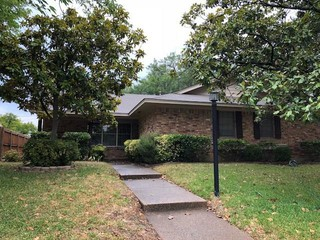 9814 kingsman dr dallas tx 75228 4 bedroom apartment for rent for