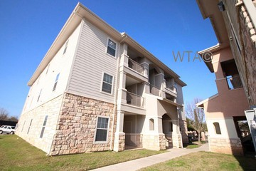 cheap apartments for rent in san marcos tx zumper