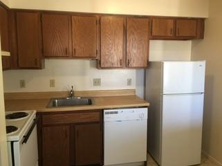 217 ramsay apartments for rent 217 ramsay st san marcos tx 78666