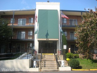 6336 germantown ave philadelphia pa 19144 1 bedroom apartment for