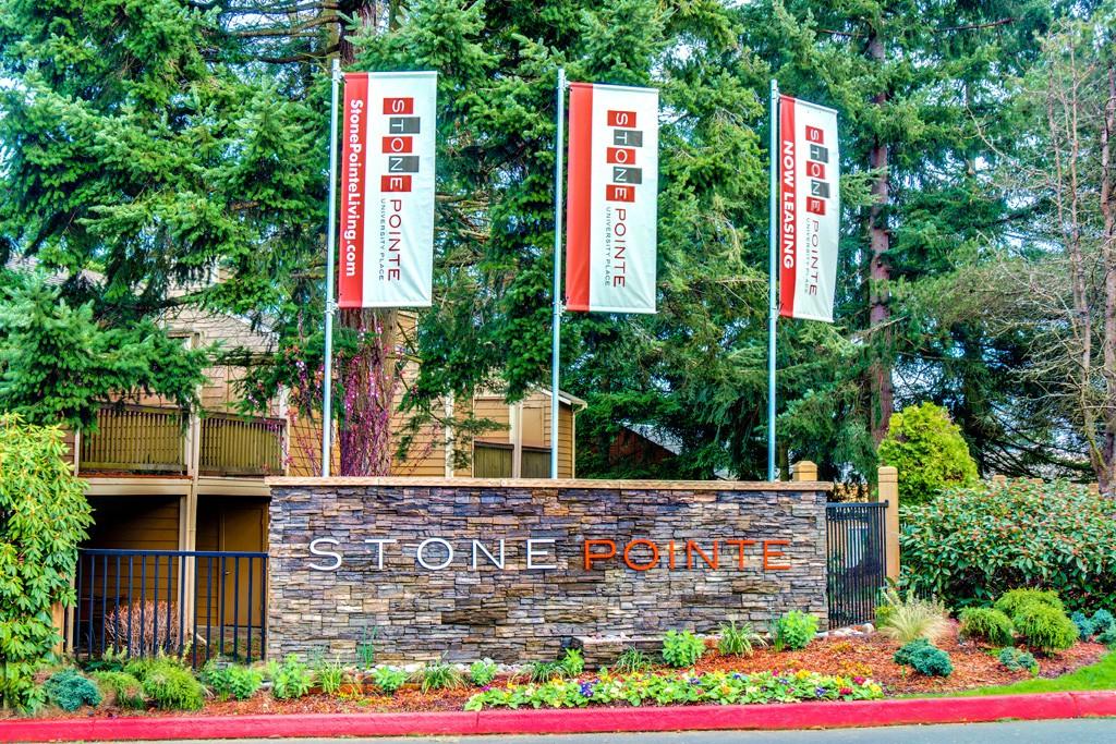 StonePointe