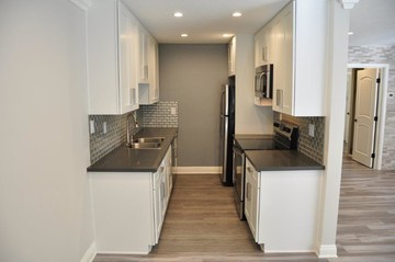 9 501 apartments for rent in los angeles ca zumper