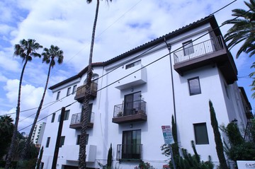 620 apartments for rent in hollywood hills west los angeles ca