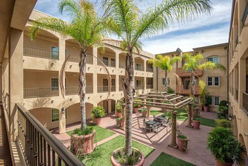 1730 colby ave 304 los angeles ca 90025 2 bedroom apartment for