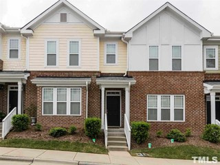 213 Waterford Lake Dr, Cary, NC 27519 2 Bedroom Apartment for Rent ...