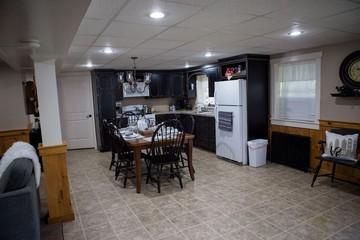 239 E Main St, Leacock Leola Bareville, PA 17540 2 Bedroom Apartment For  Rent For $795/month   Zumper