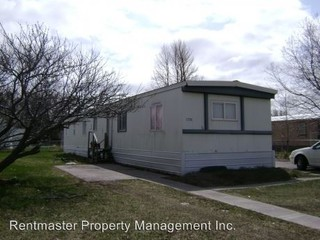 463 contor ave idaho falls id 83401 3 bedroom house for rent for 565month zumper