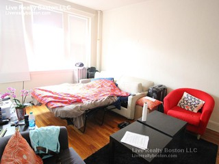 1334 Commonwealth Avenue #6, Boston, MA 02134 1 Bedroom Apartment For Rent  For $1,995/month   Zumper