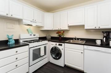 1216 Westview Terrace, Laurel, MD 20707 2 Bedroom Apartment For Rent For  $1,500/month   Zumper