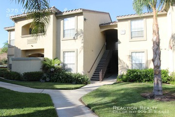 600 Central Ave #321, Riverside, CA 92507 2 Bedroom Condo for Rent ...