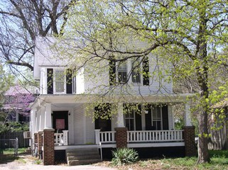 2128 ohio st lawrence ks 66046 2 bedroom house for rent for 820