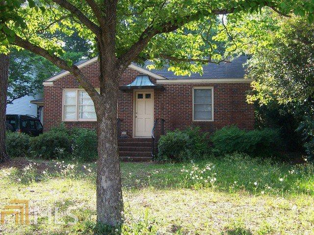218 S Mulberry St Statesboro Ga 30458 2 Bedroom Apartment For