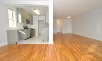 63 metropolitan oval 27p bronx ny 10462 studio apartment for rent
