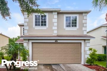 Houses for Rent in Winter Garden, FL - Zumper