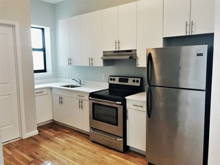 514 pet friendly apartments for rent in the bronx ny zumper