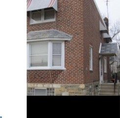 7053 large st philadelphia pa 19149 3 bedroom house for rent for