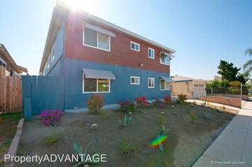 6139 45 montezuma rd apartments for rent 6139 montezuma rd 45