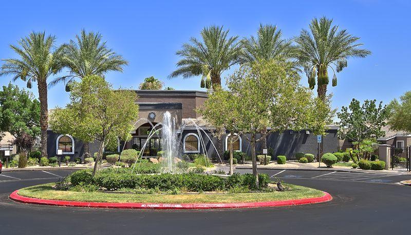 Apartments Near UNLV Cielo Apartment Homes for University of Nevada-Las Vegas Students in Las Vegas, NV