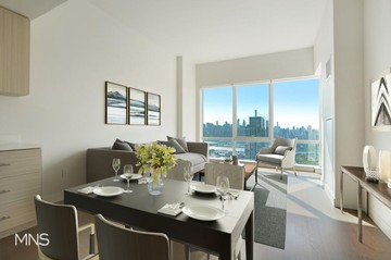 Luxury Apartments for Rent in Long Island City, New York, NY - Zumper