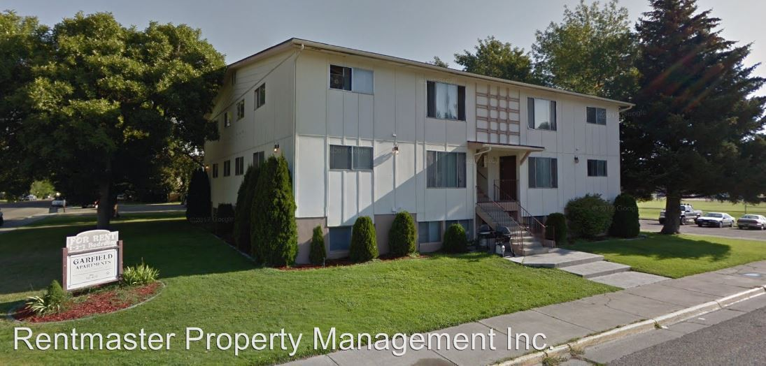530 n fanning apartments for rent in idaho falls id 83401 with 4 floorplans zumper